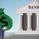 राष्ट्रिय सहकारी बैंकको एकाधिकार तोडिदै, नयाँ सहकारी बैंक दर्ताको तयारी
