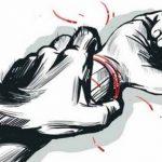 प्रेमीसँग घुम्न गएकी युवतीमाथि सामूहिक बलात्कार, दुईजना पक्राउ