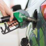 ४५ रुपैयाँमा किनेकाे पेट्रोलकाे मूल्य किन ११० रुपैयाँ ?