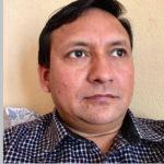 पश्चिम रूकुम जातीय हिंसा: कम्युनिष्ट झुटको अन्त्य