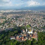 काठमाण्डाै उपत्यकामा थप एक हप्ता निषेधाज्ञा: अब कुन बार कुन पसल खाेल्न पाइन्छ ? (आदेशसहित)