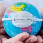 कोभिड-१९ संक्रमितको संख्या ४ करोड नाघ्यो
