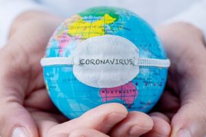 विश्वभर ६ करोड ३९ लाखभन्दा बढीले जिते कोरोना