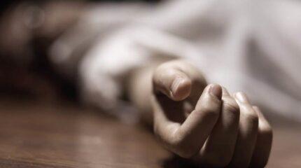 कोरोना संक्रमणबाट काठमाडौंमा एक जनाको मृत्यु