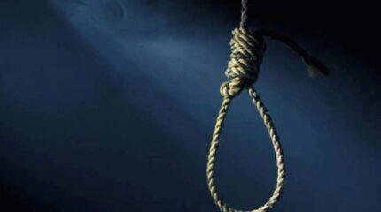 कोरोना कहर : मजदुरी गुमेपछि अशोक दर्जीले आत्महत्या गरे