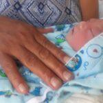 तेह्रथुममा बेवारिसे अवस्थामा भेटिएको बच्चाको मृत्यु, २५ वर्षीय युवा पक्राउ