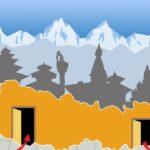 शंकास्पद धन ओसारपसारको नालीबेली : 'फिनसेन फाइल्स'को नेपाल नाता