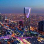 साउदी अरबले लगायो तीन देशमाथि यात्रा प्रतिबन्ध