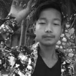 चेपाङ मृत्यु प्रकरण : आरोपित सैनिक पुर्पक्षमा कारागार चलान