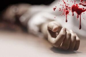 चकलेट किन्न पसल गएकी बालिकाको हत्या