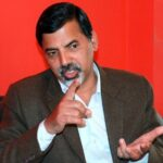 नेकपा फुटिसक्यो, अब ओलीसँग एकता हुदैन : जनार्दन शर्मा