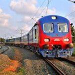 रेलमार्ग सञ्चालनका लागि सरकारले रेल्वे अध्यादेश ल्याउने