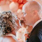 विवाह गरेकै बिर्सिएर श्रीमतीकै प्रेममा परे यी व्यक्ति, अन्ततः भयो दोस्रोपटक विवाह!