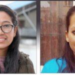 राजधानीमै डेरामा जातीय विभेद : दीपा र करुणाले पाएनन् न्याय