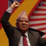 नेकपा एकीकृत समाजवादीको केन्द्रीय कमिटी पुनर्गठन (सूचीसहित)